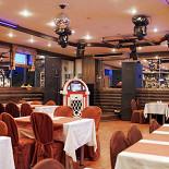 Ресторан Кобзарь - фотография 2