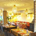 Ресторан Хочу харчо - фотография 2