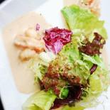 Ресторан Chapurin - фотография 2