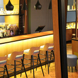 Ресторан Zig Zag - фотография 3