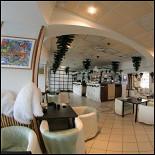 Ресторан Nippon House - фотография 4