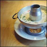 Ресторан Медео - фотография 2