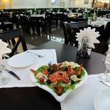 Ресторан У Пушкина - фотография 6