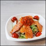 Ресторан Кимчи - фотография 1