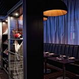 Ресторан Sport Café - фотография 3