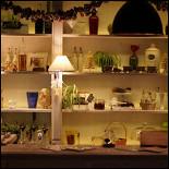 Ресторан Латук - фотография 2
