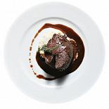 Ресторан Культ личности - фотография 4
