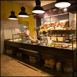 Ресторан Буше - фотография 2