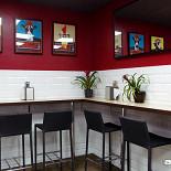 Ресторан Shawarma Republic - фотография 5