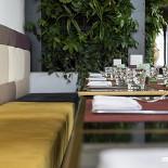 Ресторан Юми - фотография 3