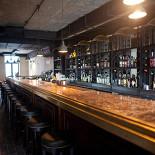 Ресторан Main Bar - фотография 2