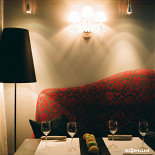 Ресторан Шабу-шабу - фотография 3