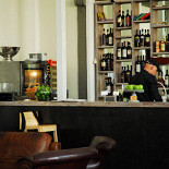 Ресторан Колоннада - фотография 2