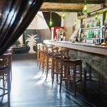 Ресторан Beermingem - фотография 4