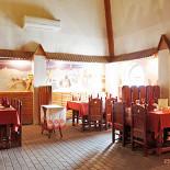 Ресторан Вечера на хуторе - фотография 4