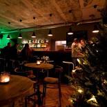 Ресторан Brimborium - фотография 2