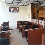 Ресторан Ichiban Boshi - фотография 2