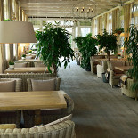 Ресторан Цыцыла - фотография 6