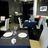 Ресторан Кайман - фотография 5