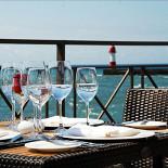 Ресторан Причал №1 - фотография 3