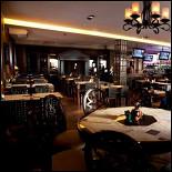 Ресторан Simple Pub - фотография 2