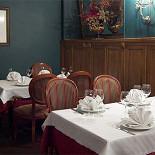 Ресторан Золотой Остап - фотография 1