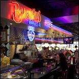 Ресторан Beverly Hills Diner - фотография 2