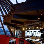 Ресторан Волна - фотография 2
