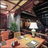 Ресторан Мисато - фотография 6