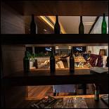 Ресторан Barberry - фотография 5