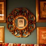 Ресторан Торне - фотография 4