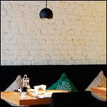 Ресторан Груша - фотография 5