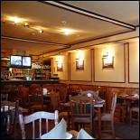 Ресторан Токат - фотография 1