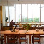 Ресторан Le pain quotidien - фотография 4