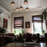 Ресторан Караси - фотография 5