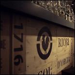 Ресторан Piano - фотография 4