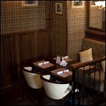 Ресторан Windsor - фотография 5