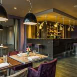 Ресторан Brera - фотография 4