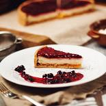Ресторан Кофемолка Bistrot & Bakery - фотография 6