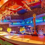 Ресторан Караоке-бум - фотография 6