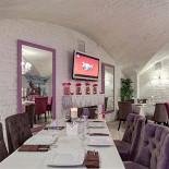 Ресторан The Podwall - фотография 4