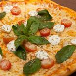 Ресторан Campania - фотография 1