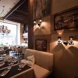 Ресторан Вкус - фотография 3 - 6