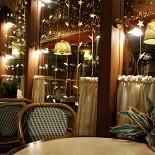 Ресторан Café-Café - фотография 1