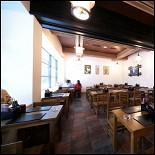 Ресторан Gedza/Primasole - фотография 5