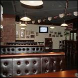 Ресторан Колбасофф - фотография 2