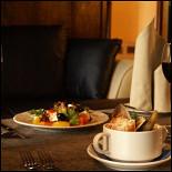 Ресторан Сибарит - фотография 2
