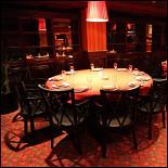 Ресторан Ангара - фотография 5