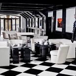 Ресторан Castle Knight - фотография 1 - Фото 1