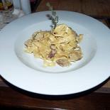 Ресторан Tango - фотография 5